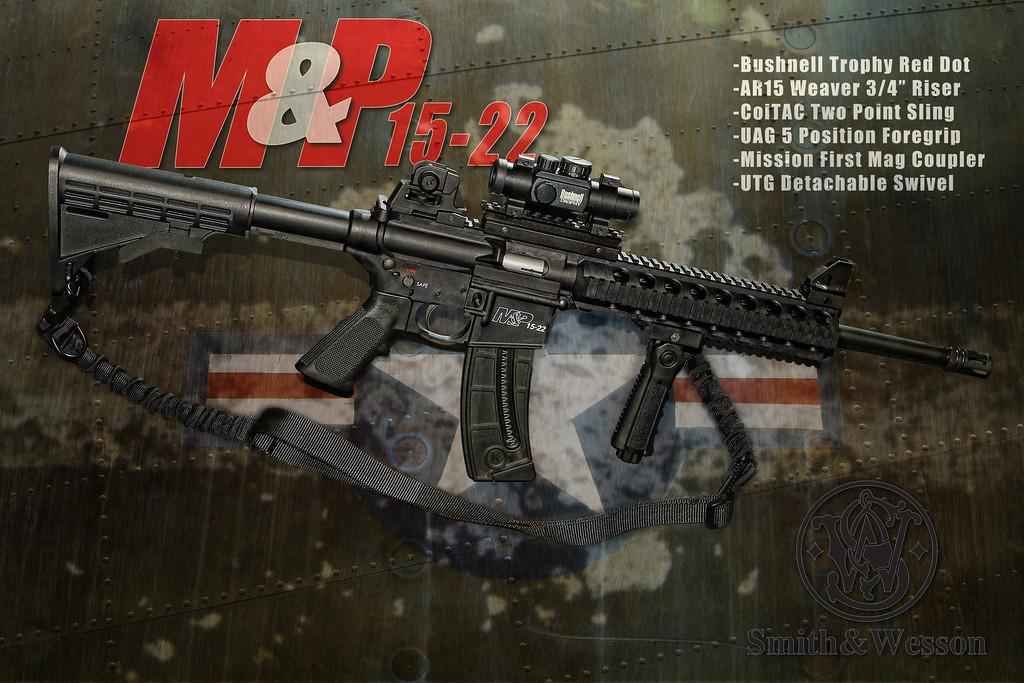 MP-XL.jpg